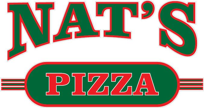 Nats Pizza Doylestown